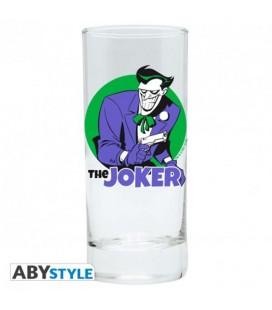 Dc Comics - Glass/Bicchiere Joker
