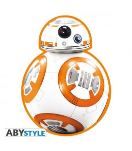 "STAR WARS - MOUSEPAD - ""BB8"""