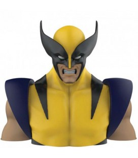 "MARVEL-SALVADANAIO/MONEY BOX ""WOLVERINE"""