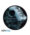 "STAR WARS - MOUSEPAD - ""DEATH STAR"""