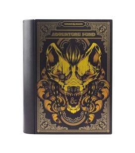 Dungeons & Dragons - Paladone - Money Box - Salvadanaio - Gnoll - Metal 15 X 18 Cm