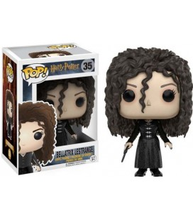 "HARRY POTTER - POP! ""BELLATRIX LESTRANGE"""