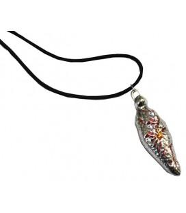 Collana con pietra del Gioco Oscuro - Pidak Shop