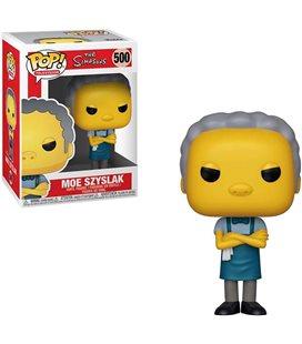 Simpsons - Pop! - Moe Simpson