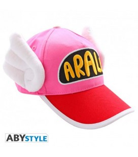 "DR SLUMP - COSPLAY HAT/CAPPELLO ""ARALE"""