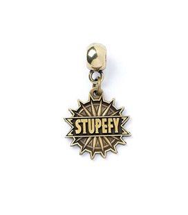 The Carat Shop - Slider Charm Fantastic Beast Stupefy