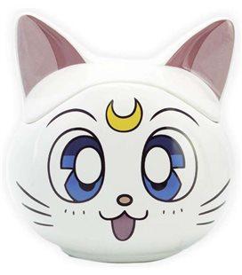 Sailor Moon - 3D Mug / Tazza - Artemis - 350 Ml