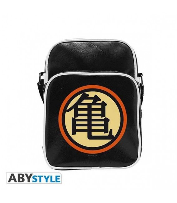 DRAGON BALL - TRACOLLA/SHOULDER BAG - KAMETRACOLLADRAGON BALL - TRACOLLA/SHOULDER BAG - KAMETRACOLLADRAGON BALL - TRACOLLA/SHOU