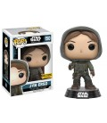 "STAR WARS - POP! ""JYN ERSO"""