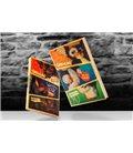 Gremlins - Quaderno/Notebook Gremlins