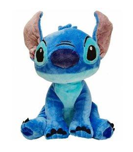 Disney - Plush/Pupazzo Stitch 20Cm