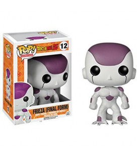 "DRAGON BALL Z - POP! ""FRIZEA FINAL FORM"""