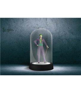 Dc Comics - Collectibles Light Joker
