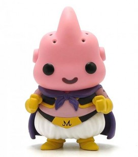 "DRAGON BALL Z - POP! ""MAJIN BUU"""