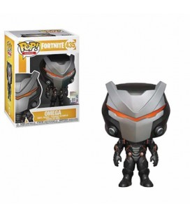 "FORTNITE - POP! ""OMEGA"""