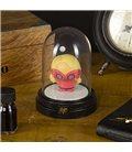 Harry Potter - Gadget Minilamp/Mini Lampada Luna Lovegood