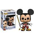 Disney - Pop! Kingdom HeartsMickeyDisney - Pop! Kingdom Hearts