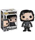 Game Of Thrones - Pop! Jon Snow