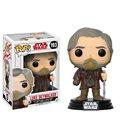 Star Wars - Pop! Luke Skywalker
