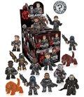 Gears Of War - Mystery Mini Figures Bobble-Head