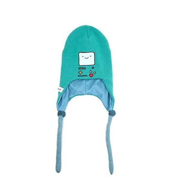 Adventure Time - Cappello/Hat Beemo