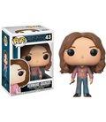 Harry Potter - Pop! Hermione Granger