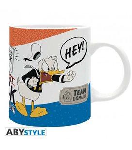 Disney - Mug/Tazza 320Ml Donald Duck