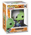 Dragon Ball Super - Pop! Zamasu