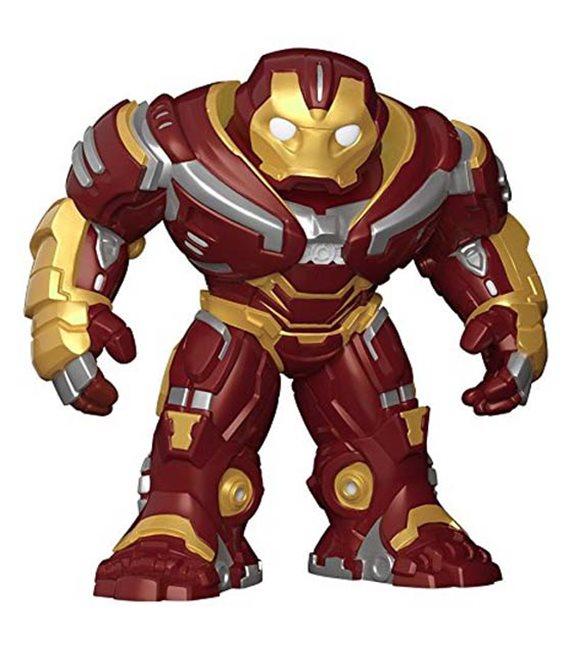 XxxMarvel - Avengers Infinity War - Pop! Hulkbuster