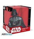 Star Wars - Salvadanaio/Money Box Darth Vader