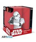 Star Wars - Salvadanaio/Money Box Trooper