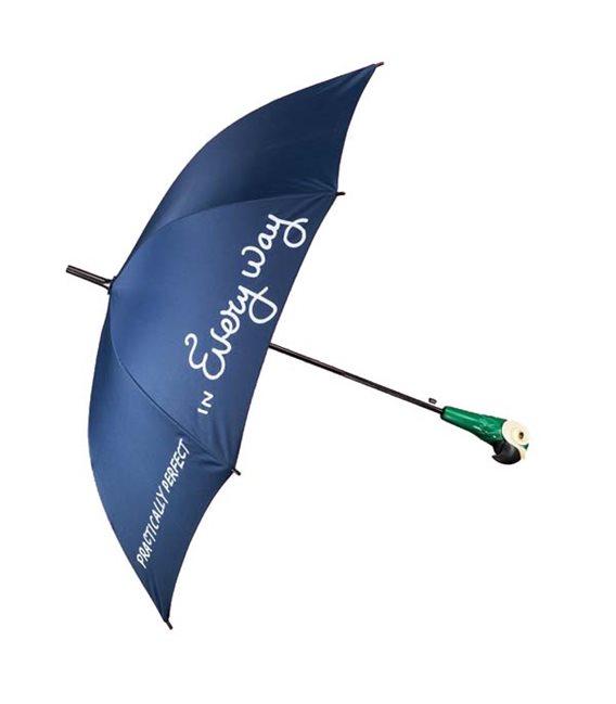 Mary Poppins - Ombrello/Umbrella Mary Poppins