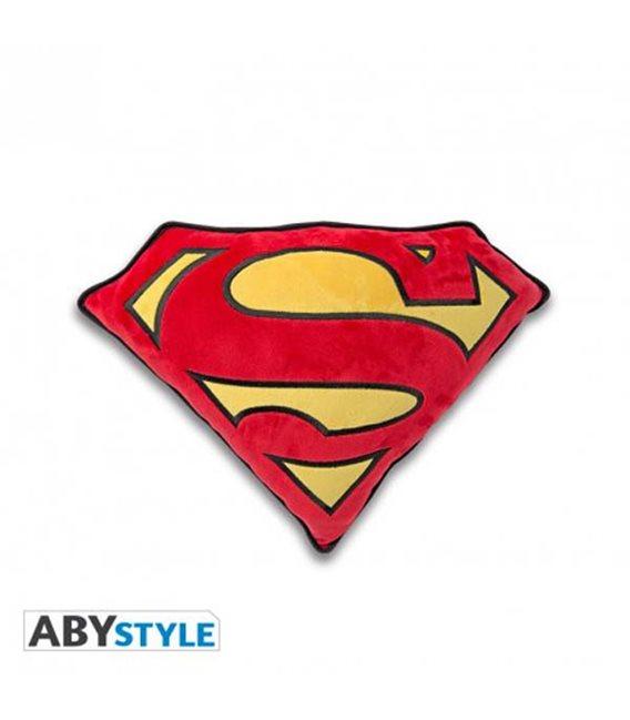 Dc Comics - Cuscino/Pillow Superman