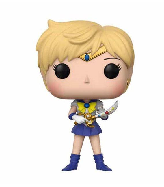 Sailor Moon - Pop! Sailor Uranus