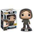 Star Wars - Pop! Jyn Erso