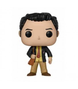 "GOSSIP GIRL - POP! ""DAN HUMPHREY"""