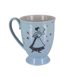 Disney - Mary Poppins Mug / Tazza - 12 Cm