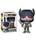 "MARVEL - AVENGERS INFINITY WAR - POP! ""PROXIMA MIDNIGHT"""