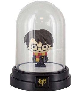 XxxHarry Potter - Gadget Minilamp/Mini Lampada Harry