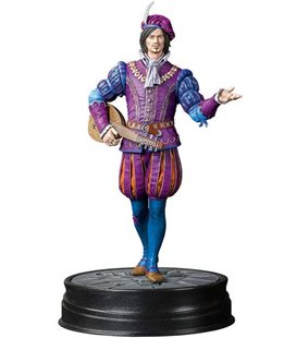 The Witcher 3 - Action Figure Dandelion
