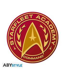 Starfleet Academy Mousepad Star Trek - Di Abystyle