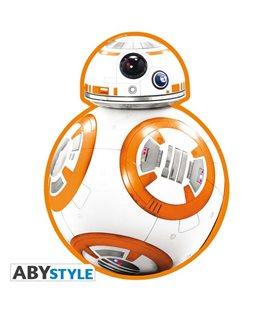 Star Wars - Mousepad - Bb8