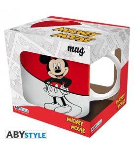 Disney - Mug/Tazza 320Ml - Mickey Mouse
