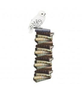 Fermalibro Edvige - Hedwig Bookmark Harry Potter - Paladone