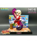 "STREET FIGHTER -DIORAMA (SPECIAL EDITION) ""VIOLENT KEN"""