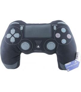 Playstation - Cuscino da Gamer per Collo 45x32 cm Controller - Paladone Products