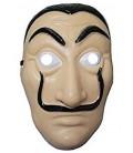 Maschera del Marchese - Pidak Shop