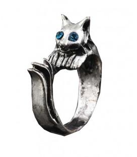 Anello oscuro del gatto - Pidak Shop