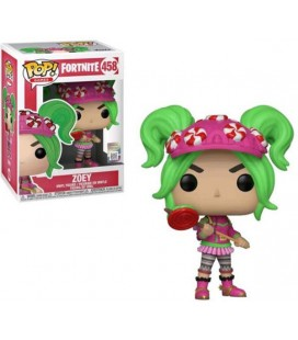 "FORTNITE - POP! ""ZOEY"""