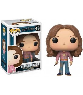 "HARRY POTTER - POP! ""HERMIONE GRANGER"""